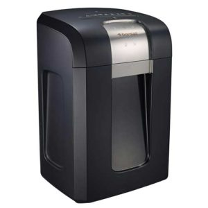 Bonsaii Evershred Pro 4S30 Shredder