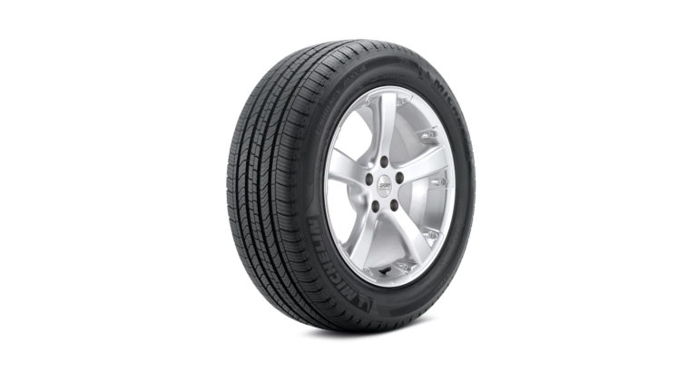 Michelin Primacy MXV4​ 2