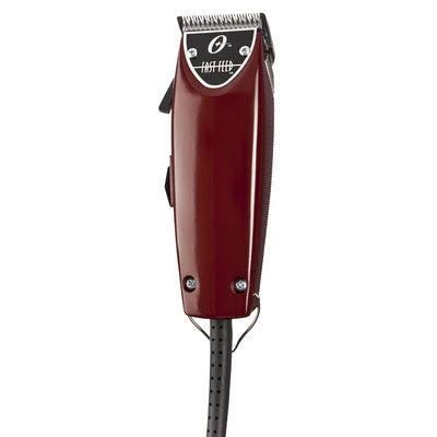 Oster Fast Feed Hair Clipper