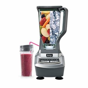 Ninja Professional 72oz Countertop Blender
