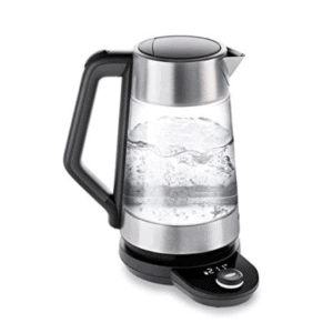 OXO 8716900 Brew Clarity Adjustable Temperature Kettle