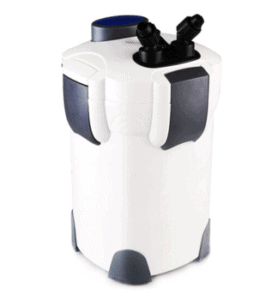 SunSun HW Series External Canister Filter
