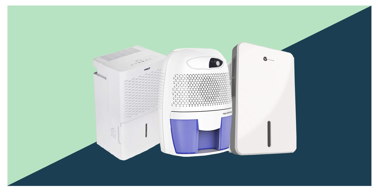 Our Top Picks Humidifier