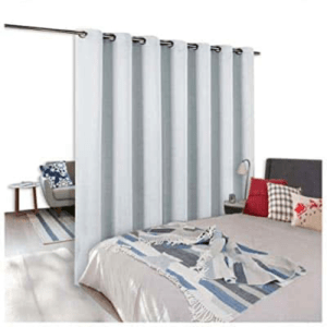 Nicetown Soundproofing Room Dividers