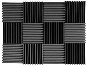 Soundproof Pads