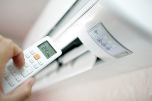 10 Quietest Wall Air Conditioners