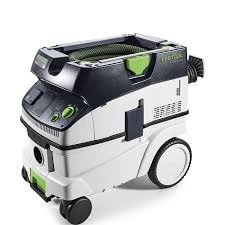 Festool CT 26 HEPA Dust Extractor