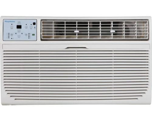 Keystone Window and Wall Air Conditioner