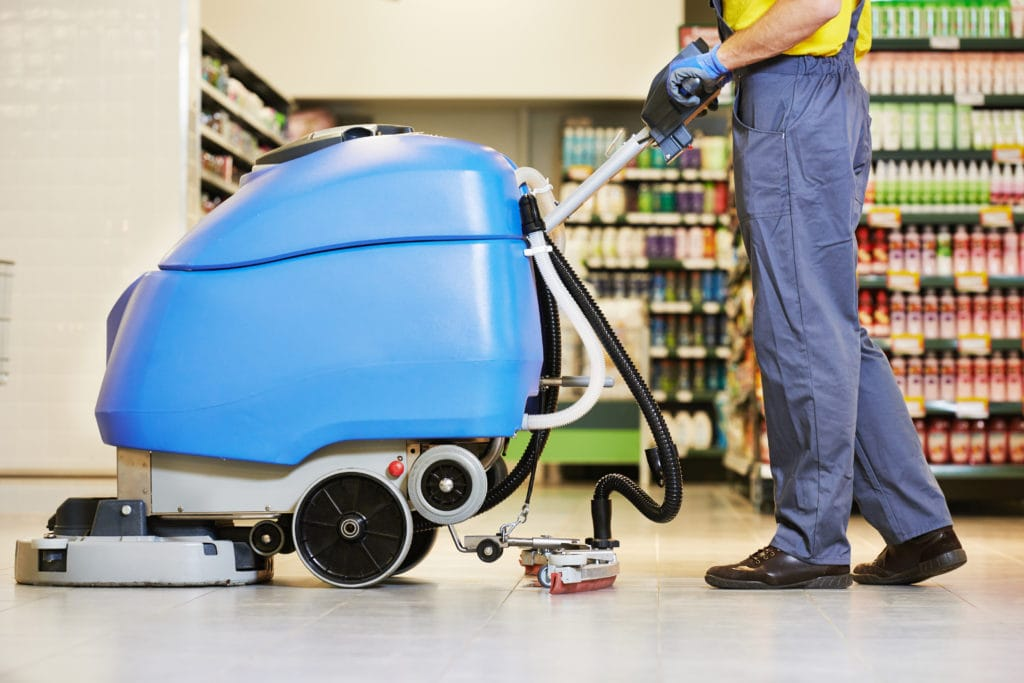 5 Best Quiet Shop Vacs for Dust Collection and Cleaning Cars