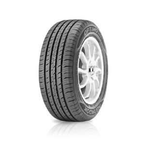 Hankook Optimo H727 2