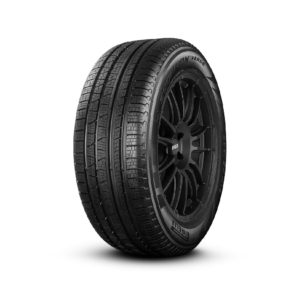 Pirelli Scorpion Verde All Season Plus 2