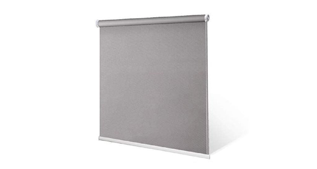 SCHRLING Thermal Insulated Roller Shades