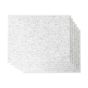 Acoustic Absorption Panels 1