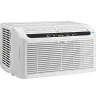 Haier ESAQ406T Window Air Conditioner