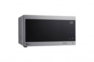 LG NeoChef Stainless Steel