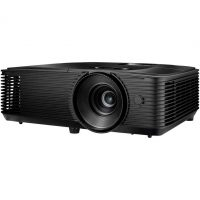 Optomo HD143X High-Performance 1080p Home Theater Projector